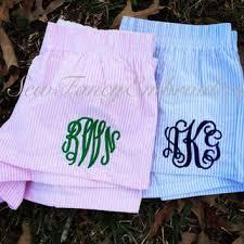 best monogram flannel products on wanelo