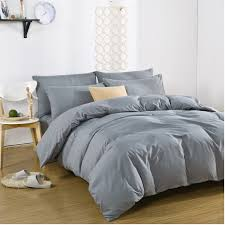 amazing get colored duvet covers aliexpress alibaba group in solid color duvet covers