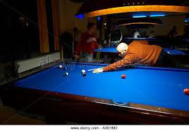 Human Pool Table by Pool Billard Age Game Human Society 30 30 40 8 Ball Stock Photos