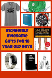 best 25 christmas gifts for 18 year olds ideas on pinterest