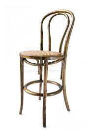 Folding Wicker Chairs 9 Best Sillas Y Bancos Thonet De Roble Americano Images On