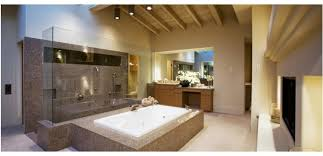 Bathroom Upgrade Ideas Wondrous Home Upgrade Ideas Bathroom Upgrades That Pay On A