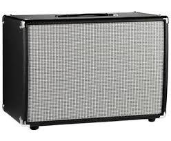 guitar speaker cabinets trainer black ycx12 guitar speaker cabinet and more guitar amplifier