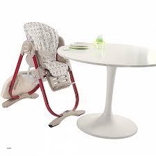 chaise haute volutive chicco polly magic chaise chaise haute chicco evolutive high resolution wallpaper