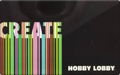 buy hobby lobby gift cards raise