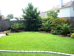 Backyard Corner Ideas Corner Of Yard Landscaping Ideas Backyard Landscaping Design