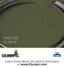 254 best green paint colors images on pinterest olympic paint