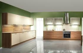 k che zusammenstellen inspiration küchenzeile selbst zusammenstellen und wunderbare 100