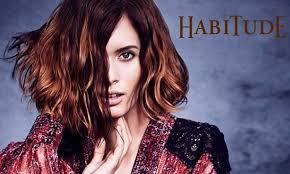 groupon haircut nuneaton habitude day spa and salon up to 30 off seattle wa groupon