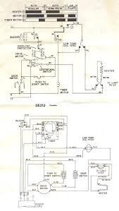 wiring diagram ge gss25jfmcww refrigerator readingrat net within