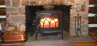 wood stoves stanley c bierly u0027s