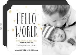 birth announcements baby boy birth announcements