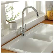abode at2005 gosford aquifier water filter tap sinks taps com