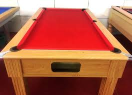 non slate pool table how much does a slate pool table weigh 7 foot pool table prices 7