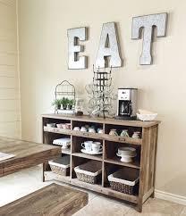 kitchen buffet storage cabinet various kitchen buffet furniture decoration ideas in find your