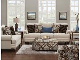 furniture furniture stores in jackson tn royalfurniture com