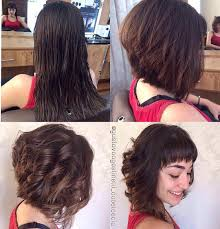 10 latest short hairstyle for women over 40 50 short haircuts