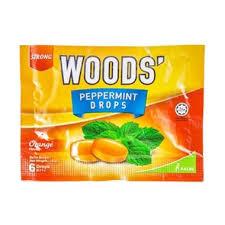 Obat Woods jual obat kesehatan klinik woods harga kualitas terjamin