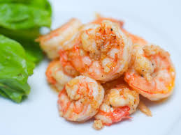 4 easy ways to prepare and cook prawns with pictures