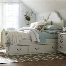bellissimo bedroom furniture legacy classic kids inspirations by wendy bellissimo boutique