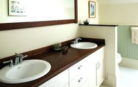 bathroom vanity table the bathroom vanity sets on sale u2013 timetotime me