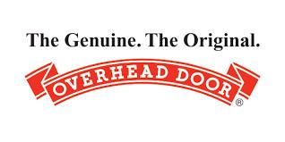 Overhead Door Corporation Overhead Door Company Of The Inland Empire Commercial Garage