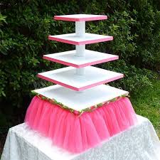 cupcake and cake stand diy make cupcake cake stand cupcake display