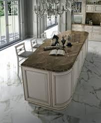 modern kitchen cabinets los angeles caviar italian kitchen cabinets european kitchen cabinets la
