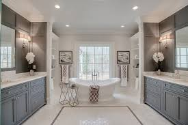 master bathroom 34 large luxury master bathrooms that cost a fortune in 2018