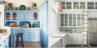kitchen simple best kitchen cabinets design ideas excellent on kitchen simple best kitchen cabinets design ideas excellent on home design top best kitchen cabinets