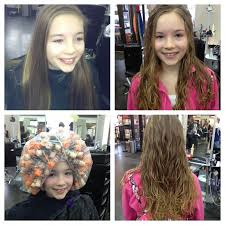 perms for fine hair before and after before and after beach wave perm i really wanna do this to my