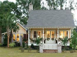 small style homes cottage style architecture cottage style homes