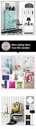 10 best my polyvore interior designs images on pinterest