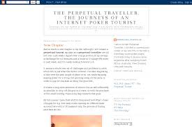 the perpetual traveller english in buenos aires blog
