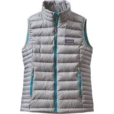 patagonia s sweater vest lem s outfitters