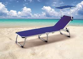 Folding Beach Lounge Chair Aluminum Folding Beach Chaise Lounge Chairs U2014 Nealasher Chair