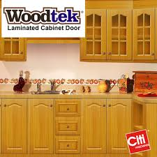 kitchen cabinets home depot philippines citihardware upgrade your kitchen cabinet doors with a