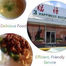 three happiness restaurant 30 photos u0026 26 reviews chinese