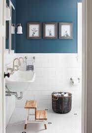 bathroom marvelous brown and blue bathroom accessories designs