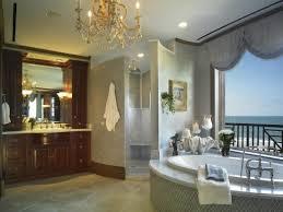 european bathroom design creative european bathroom designs that inspire bathroom