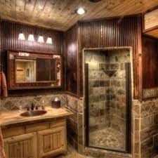 log home interior walls log cabin interior design bathroom with tin walls log cabin