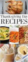thanksgiving traditional the life of jennifer dawn october 2016
