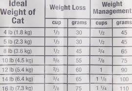 hill u0027s science diet perfect weight dry cat food 15 lb bag