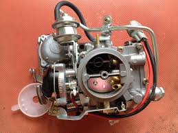 new carburetor replacement toyota 4af carb for for corolla 1987