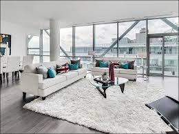 fernbrook homes decor centre pier 27 myhomepage ca