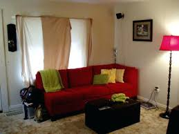 red sofa decor living room with red sofa ideas about red sofa decor on view larger