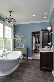 blue gray bathroom ideas grey and blue bathroom fresh idea bathroom ideas