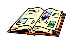 order high school yearbook marysville schools usd 364 order your 2017 2018 yearbook before