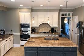 is it a mistake to paint kitchen cabinets 5 common cabinet painting mistakes to avoid
