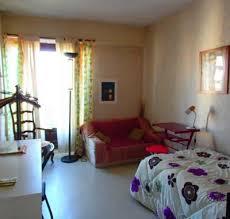 cherche chambre chez l habitant cherche chambre a louer pas cher votre inspiration la maison chambre
